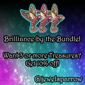 Other - Bundle for discounts and private offers!